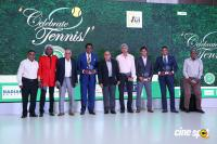 Celebrate Tennis Event Photos