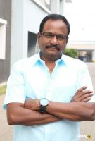 G Marimuthu Tamil Actor Photos