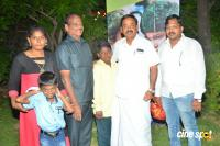 Namaku Nam Movie Special Screening Photos