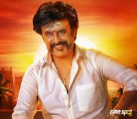 Rajinikanth in Petta (4)