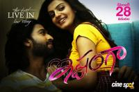 Ishtangaa Movie New Posters (2)