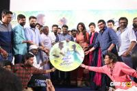 En Kadhali Scene Podra Audio Launch Photos
