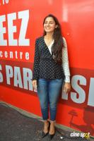 Andrea Jeremiah at Toneez Fitness Centre Launch (3)