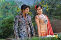 Varudu telugu movie stills,photos (14)