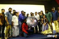 Roottu Movie Audio Launch Photos