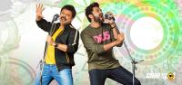 F2 Movie Latest Stills (1)