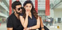 F2 Movie Latest Stills (2)