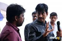 4 Letters Movie Working Stills (3)