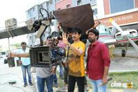 4 Letters Movie Working Stills (4)