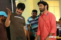 4 Letters Movie Working Stills (5)