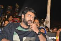 Varun Tej at F2 Fun and Frustration Audio Launch (11)