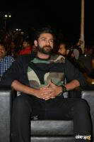 Varun Tej at F2 Fun and Frustration Audio Launch (2)