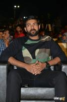 Varun Tej at F2 Fun and Frustration Audio Launch (3)