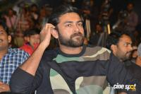 Varun Tej at F2 Fun and Frustration Audio Launch (7)