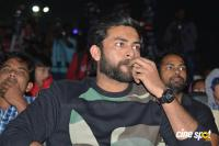 Varun Tej at F2 Fun and Frustration Audio Launch (8)