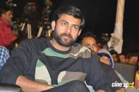 Varun Tej at F2 Fun and Frustration Audio Launch (9)