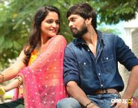 Rama Chakkani Sita Movie Stills (2)