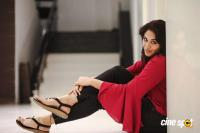 Indhuja New Gallery (1)