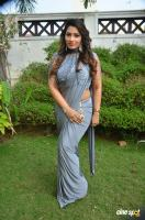 Andha Nimidam Movie Pooja (28)