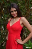 Andha Nimidam Movie Pooja (45)