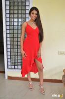 Andha Nimidam Movie Pooja (57)