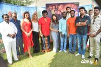 Andha Nimidam Movie Pooja (7)