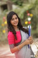 Maanik Movie Latest Stills (1)