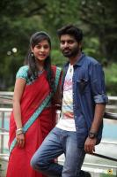 Maanik Movie Latest Stills (2)