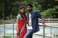 Maanik Movie Latest Stills (3)