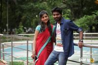 Maanik Movie Latest Stills (4)