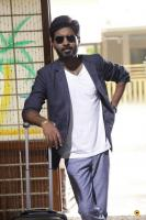 Maanik Movie Latest Stills (5)