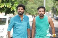 Maanik Movie Latest Stills (9)