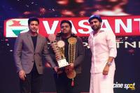 V4 Awards 2019 Photos