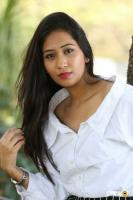 Pranathi at Vaidehi Trailer Launch (23)