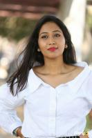 Pranathi at Vaidehi Trailer Launch (8)