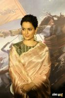Kangana Ranaut at Manikarnika Trailer Launch (20)