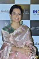 Kangana Ranaut at Manikarnika Trailer Launch (27)
