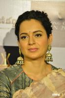 Kangana Ranaut at Manikarnika Trailer Launch (36)