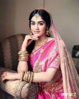 Adah Sharma New PhotoShoot Pics (2)