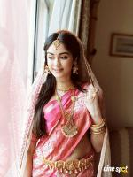 Adah Sharma New PhotoShoot Pics (3)