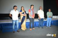 Piranmalai Movie Press Show Photos