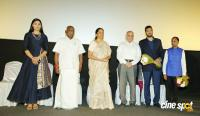 Chalo Jeete Hain Special Screening Photos