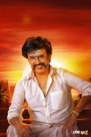 Pett Actor Rajinikanth (4)