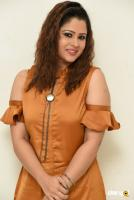 Shilpa Chakravarthy at Peta Movie Audio Launch (40)