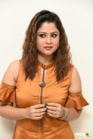 Shilpa Chakravarthy at Peta Movie Audio Launch (43)