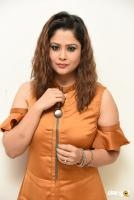 Shilpa Chakravarthy at Peta Movie Audio Launch (44)