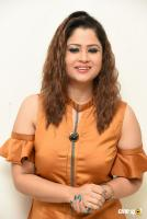 Shilpa Chakravarthy at Peta Movie Audio Launch (45)