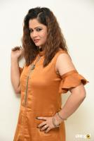 Shilpa Chakravarthy at Peta Movie Audio Launch (48)