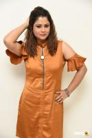 Shilpa Chakravarthy at Peta Movie Audio Launch (55)