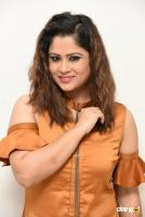 Shilpa Chakravarthy at Peta Movie Audio Launch (59)